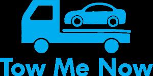 towmenow-footer-logo